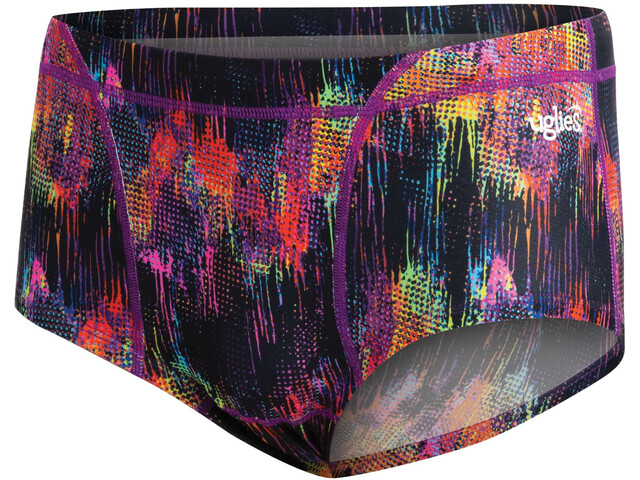 Dolfin Boxer de bain Homme, city lights